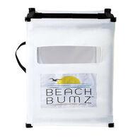 Franklin Sports Beach Bumz Target Twisters Set