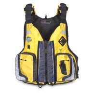 MTI Adventurewear Dio F Spec Fishing PFD - Discontinued Model