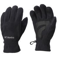 Columbia Men's Thermarator Glove