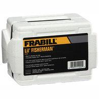 Frabill Lil' Fisherman Worm Tote