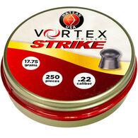 Hatsan Vortex Strike 22 Cal. Pellet (250)