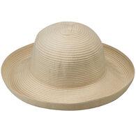 Wallaroo Women's Sydney Hat
