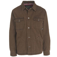 Woolrich Men's Dorrington Barn Coat
