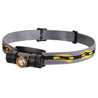Fenix HL23 150 Lumen LED Headlamp