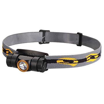 Fenix HL23 150 Lumen LED Headlamp