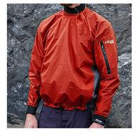 Kokatat Men's GORE-TEX Paddling Jacket