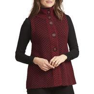 Habitat Women's Retro Vest