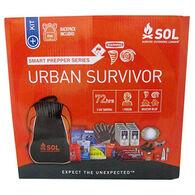Adventure Medical SOL Urban Survivor Kit