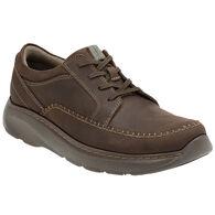 Clarks Men's Charton Vibe Shoe