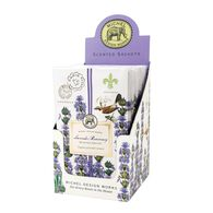 Michel Design Works Lavender Rosemary Scented Sachet