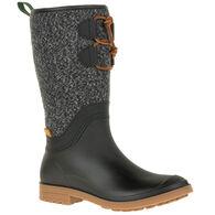 Kamik Women's Abigail Rain Boot