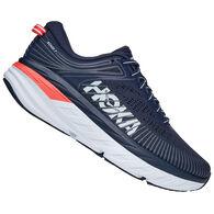 Hoka One One Women's Bondi 7 Running Shoe