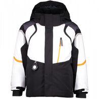Obermeyer Boys' Kestrel Jacket