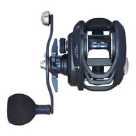 Daiwa Lexa HD Hyper Speed Baitcasting Reel