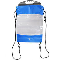 Seattle Sports E-Merse R/S GoPack Waterproof Backpack