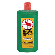 Wildlife Research Center Scent Killer Body Wash & Shampoo