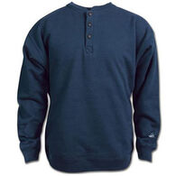 Arborwear Men's Double Thick Crewneck Sweatshirt