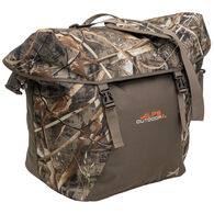 ALPS OutdoorZ Wader Bag