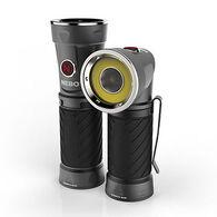 Nebo Cryket 250 Lumen Mini Spot & Work Light