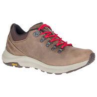Merrell Men's Ontario Low Hiking Shoe