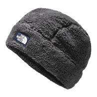 The North Face Men's Campshire Beanie