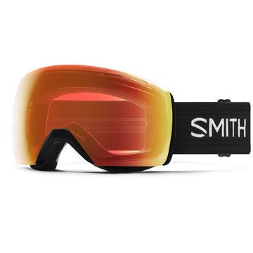 Smith Skyline XL Asia Fit Snow Goggle