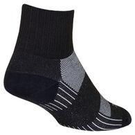 SockGuy Men's SGX Pepper Sock