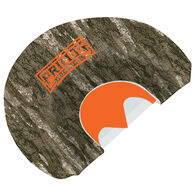 Primos Bottomland Diaphragm Turkey Call