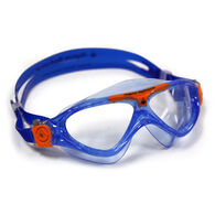 Aqua Sphere Youth Vista Jr. Clear Lens Swim Goggle