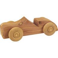 Blair Cedar & Novelty Cedar Convertible Car