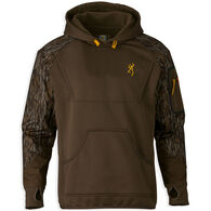 Browning Men's Wicked Wing Timber Fleece Hoodie