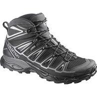 Salomon Men's X Ultra Mid 2 GTX Hiking Boot