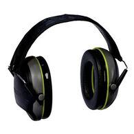 Peltor Sport Shotgunner II Hearing Protector