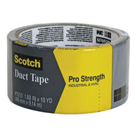 3M Scotch Duct Tape