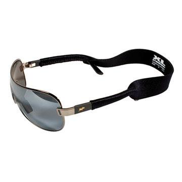 1fff86f432 Images. Croakies XL Solid Eyewear Retainer