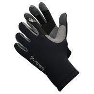 Glacier Guide Glove - 1 Pair