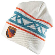 Flylow Sports Men's Rooster Hat