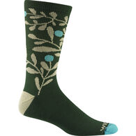 Wigwam Women's Aria Crew Sock - Special Purchase