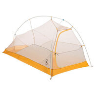 Big Agnes Fly Creek HV UL1 Backpacking Tent
