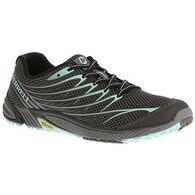 Merrell Women's Bare Access Arc 4 Running Shoe