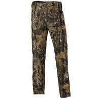Browning Men's Wasatch-CB Pant