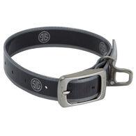 SIG Sauer Dog Collar