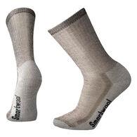 SmartWool Men's Medium Crew Hiking Sock - Special Purchase
