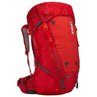 Thule Versant 50 Liter Backpack