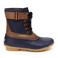 Jambu Women's Cordera Boot