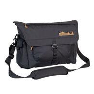 Mountainsmith Adventure Office Messenger Bag