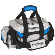 Flambeau Coastal Series 4000 Medium Saltwater Tackle Bag