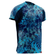 Huk Kryptek Trophy Short-Sleeve T-Shirt