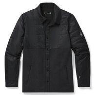SmartWool Men's Smartloft Anchorline Shirt Jacket