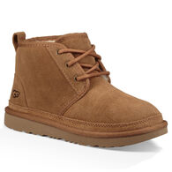 UGG Boys' & Girls' Neumel II Boot